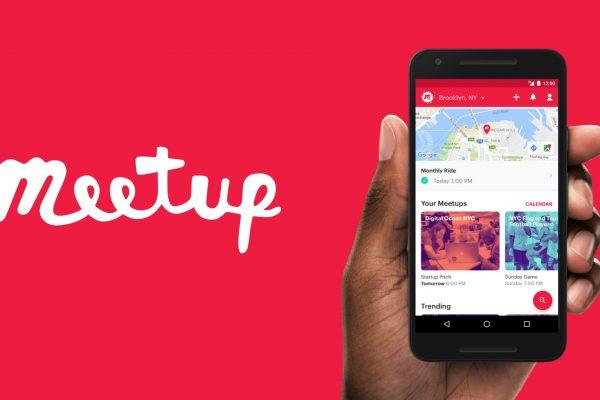 banner - meetup