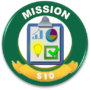 career awarenes - mission