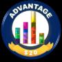 innovation - competitive advantage