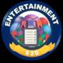 innovation - entertainment program