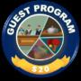 innovation - guest program