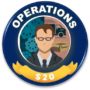 innovation - operations