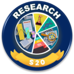 innovation - research & development