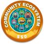 leadership - community ecosystem