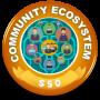 leadership - community ecosystem