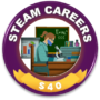 steam careers