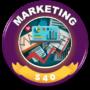 steam careers - marketing