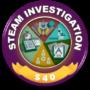 steam careers - steam ip