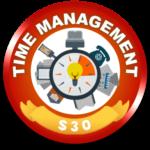 workforce - time management