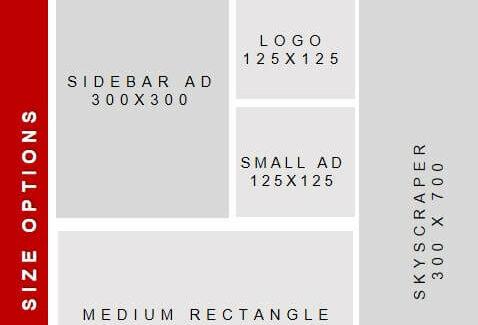 ad - leaderboard 1540 x