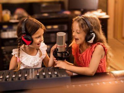 ctae - art broadcast engineer
