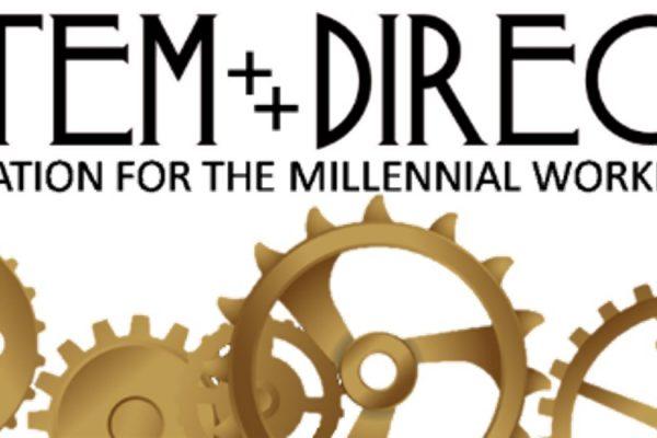 logo - stem direct