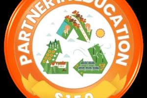 badge-partner 3d