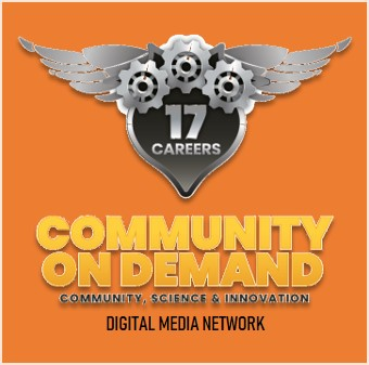 Community On Demand