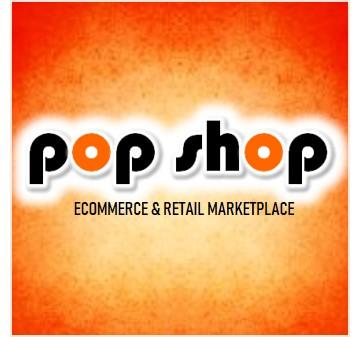 Pop Shop Studios