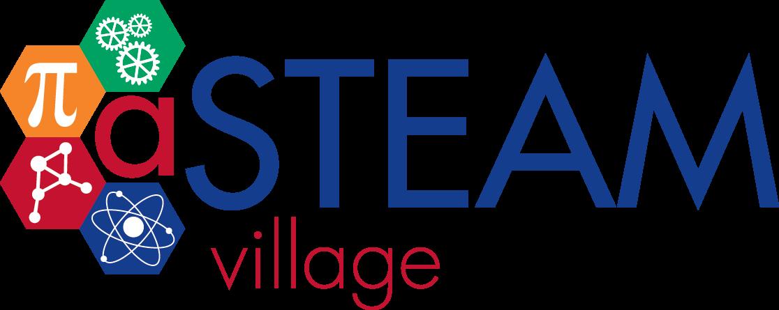 aSTEAM Village