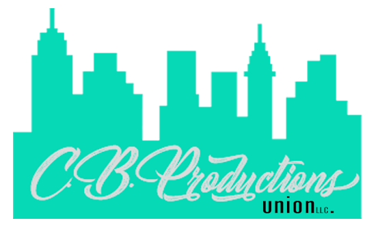 CB Productions Union, LLC