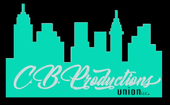 CB Productions Union, LLC