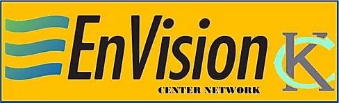 Envision Center KC