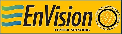 EnVision Center KCMO