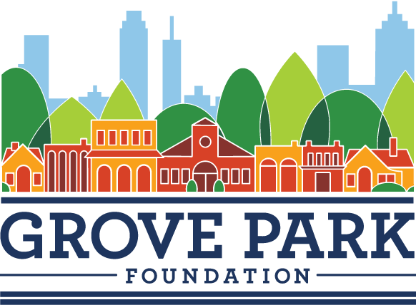 Grove Park Foundation