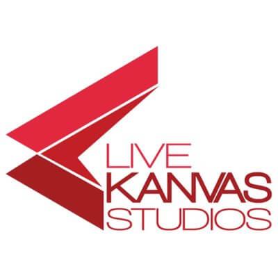 Live Kanvas Studios