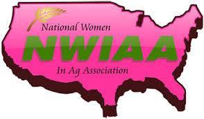 National Women In Ag Association
