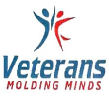 Veterans Molding Minds