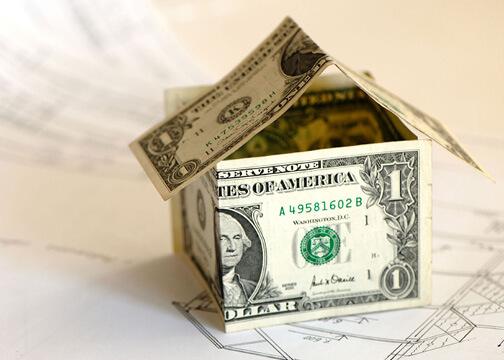 cash-house