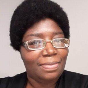 Profile photo of Brandy Booker