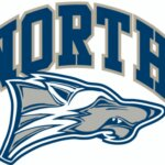 Group logo of North Paulding High School (Accounting)
