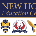 Group logo of Paulding College & Career Academy