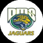 Group logo of Dobbins Middle School